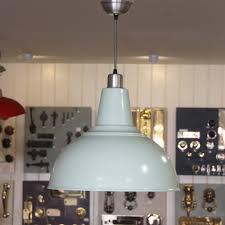 Kitchen Wall Lighting Fixtures Pendant Lights Kitchen Ceiling Lights Bathroom Wall Lights Inside
