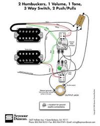 the guitar wiring blog diagrams and tips fat strat mod fender how do i wire an hh guitar 3 way switch