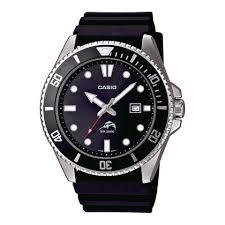 18 best mens dive watches in 2017 dive watch reviews at every dive watch casio sports mdv106 1av