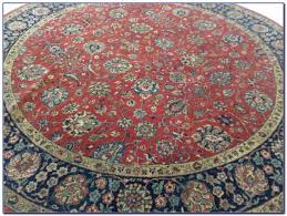 half round rugs uk rugs home design ideas ojn3j9bpxw57960
