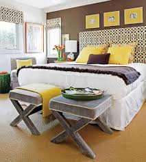 Bedroom Decorating Ideas Cheap