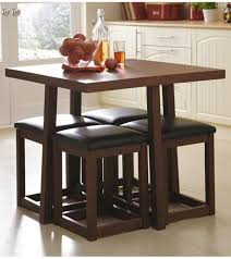 compact dining furniture. Compact Dining Furniture. Table Tables New Design Ideas Round Small Furniture A