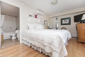 Kingston Bedroom Furniture Carruthers Wharf Homestead