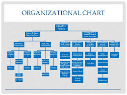 Dallas Police Organizational Chart Duluth Police Department 2014 Budget Presentation October 14