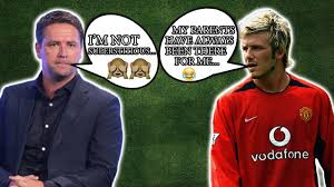The Funniest Football Quotes Of All Time
