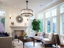 living room chandelier park traditional placement living room chandelier
