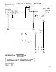 srs wiring diagram srs image wiring diagram 1983 chevrolet truck k10 1 2 ton p u 4wd 5 0l carburetor ohv 8cyl on srs