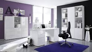 large white office desk. Large White Office Desk S