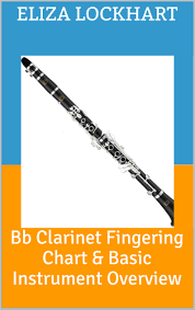 Cheap Fingering Chart, Find Fingering Chart Deals On Line At Alibaba.com