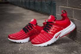 nike running shoes 2016 red. nike running shoes 2016 red