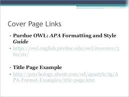 Apa Style For Powerpoint Apa Powerpoint Template Atlasapp Co