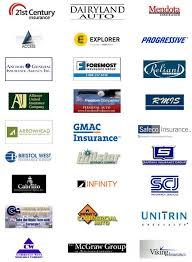 Dairyland Auto Quote New Dairyland Auto Insurance Quote Endearing Dairyland Auto Insurance