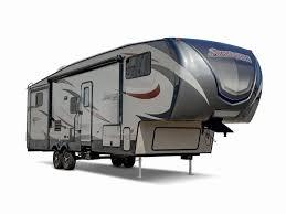 coleman travel trailers floor plans. coleman travel trailers floor plans inspirational new and used adventurer cargo mate cruiser rv forest