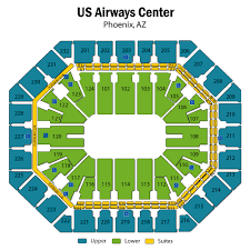 Talking Stick Resort Arena Seating Chart Disney On Ice Mickeys Search Party Phoenix Tickets