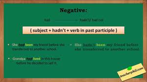 structure writing essay hindi to english