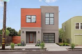 Small Picture Contemporary Exterior of Home Design Ideas Pictures Zillow