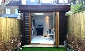 garden pod office. Garden Office Pods Room Or Pod For Camping Outdoor End .