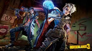 Dying Of The Light Borderlands 2 Gearbox Ceo Defends Epic Games Store And Borderlands 3