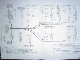garmin wiring diagram wire diagram sigtronics spa-400 wiring diagram garmin wiring diagram elegant avionics list archive browser