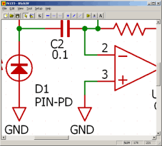 how to draw circuit diagram from pcb layout wiring diagram How To Draw A Wiring Diagram how to draw circuit diagram from pcb layout 10 free pcb design software draw wiring diagrams