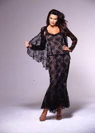 Damianou 3186 Damianou 3186 Dress Damianou 3186 Gown