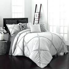 contemporary bedding bed covers modern bedding sets queen