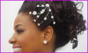 Salon De Coiffure Femme Africaine 368903 Salon De Coiffure