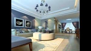 home office sitting room ideas. Best Colours For Sitting Room 2018 Pictures Fascinating Living Ideas Good Neutral Paint Colors Home Office Designs Color Also Outstanding In Nigeria Of