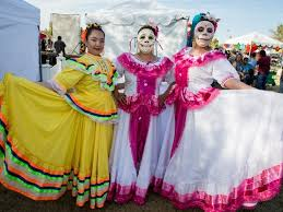 day of the dead history ritual dates back years and is day of the dead history ritual dates back 3 000 years and is still evolving