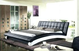 Contemporary King Bedroom Set Cozy Home Design Ideas According To  Contemporary King Bedroom Sets Cozy Home . Contemporary King Bedroom Set ...