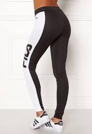 fila leggings. leggings zoe 59,90 \u20ac size: x checkout » fila