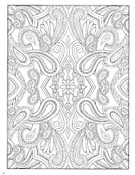 Free Printable Fashion Design Coloring Pages Coloring Design Pages