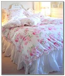 shabby chic comforter set simply quilt twin quilts and bedspreads coverlets sets queen