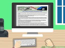 elephant auto insurance naic number raipurnews