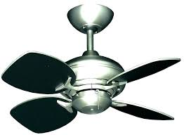 ceiling mount fans decorative wall mount fans decorating small ceiling fans with remote decorative wall small