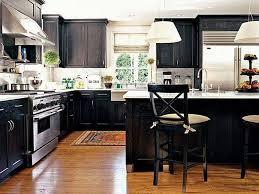 Best Kitchen Floor Tile Kitchen Wonderful Floor For Kitchen Rare Porcelain Bathroom Tile