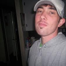 Clinton Pendleton (clittyp) on Myspace