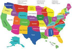 เท็กซัสเป็นของเม็กซิโก สหรัฐฯ ไปแย่งเขามา ด้วยข้ออ้างประชาธิปไตย