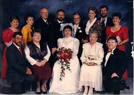 Service information for Mabel Thompson | Hoskins Funeral Homes | Pr...
