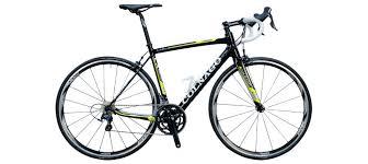 Wiggle Com Colnago Cx Zero Ultegra Mix 2015 Road Bikes