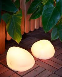 Ikeau0027s Summer Lineup Includes Solarpowered Outdoor LED Lights  CNETOutside Solar Powered Lights