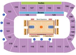 Barrie Colts Arena Seating Chart Barrie Molson Centre Tickets And Barrie Molson Centre