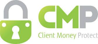 Image result for cmp logo