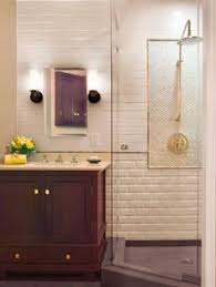 transitional bathroom ideas. Modren Bathroom Bathroom Shower Designs Throughout Transitional Ideas A