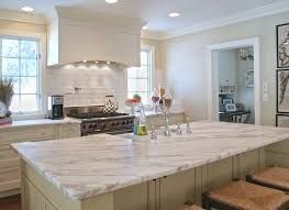 awesome kitchen backsplash cornerstone countertops pink marble for marble kitchen countertops