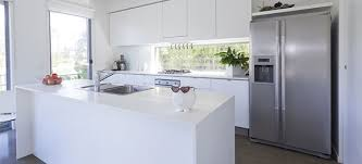 best place to buy a fridge. Best Buy Fridge Freezers \u2013 See Our Leaderboard Of Excellent To Pick The One For Your Kitchen And Budget. Place A R