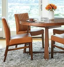 Oz furniture design Adore Design Dining Chairs Kitchen Designs Oz Tlc Interiors Design Dining Chairs Kitchen Designs Oz Alpenduathloncom