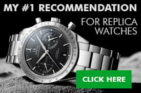 cartier replica watches buy cheap replica watches uk archives