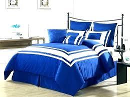light blue duvet covers king duvet covers navy blue and white bedding sets dark blue duvet