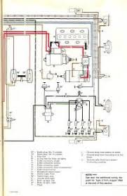similiar 70 vw wiring diagram keywords 70 vw wiring diagram on vw thing generator wiring diagram